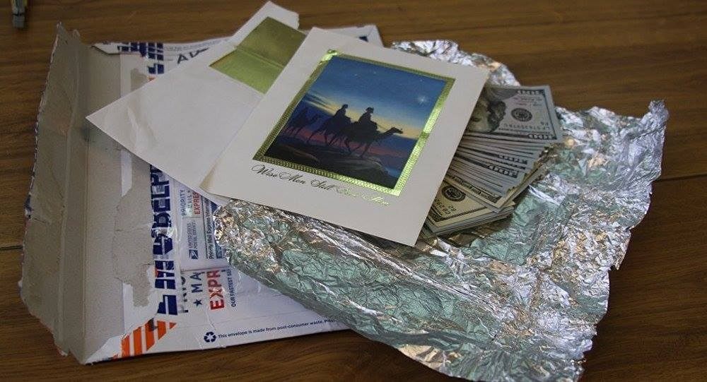 mektub-dollar