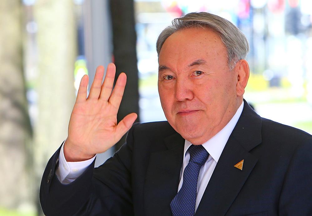 nazarbayev-44
