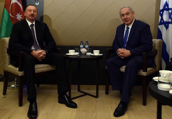 netanyahu-aliyev-1