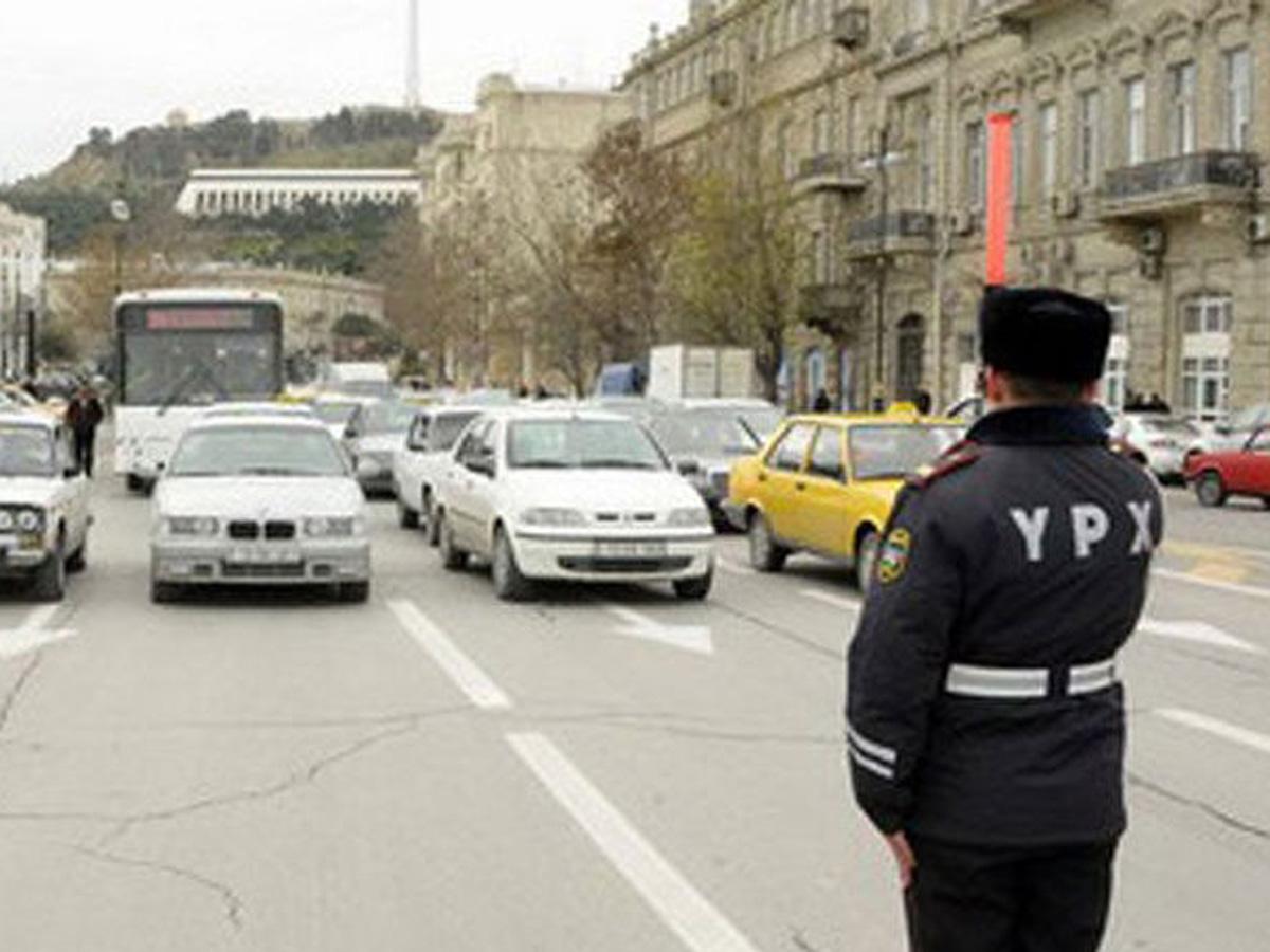 polis-yol