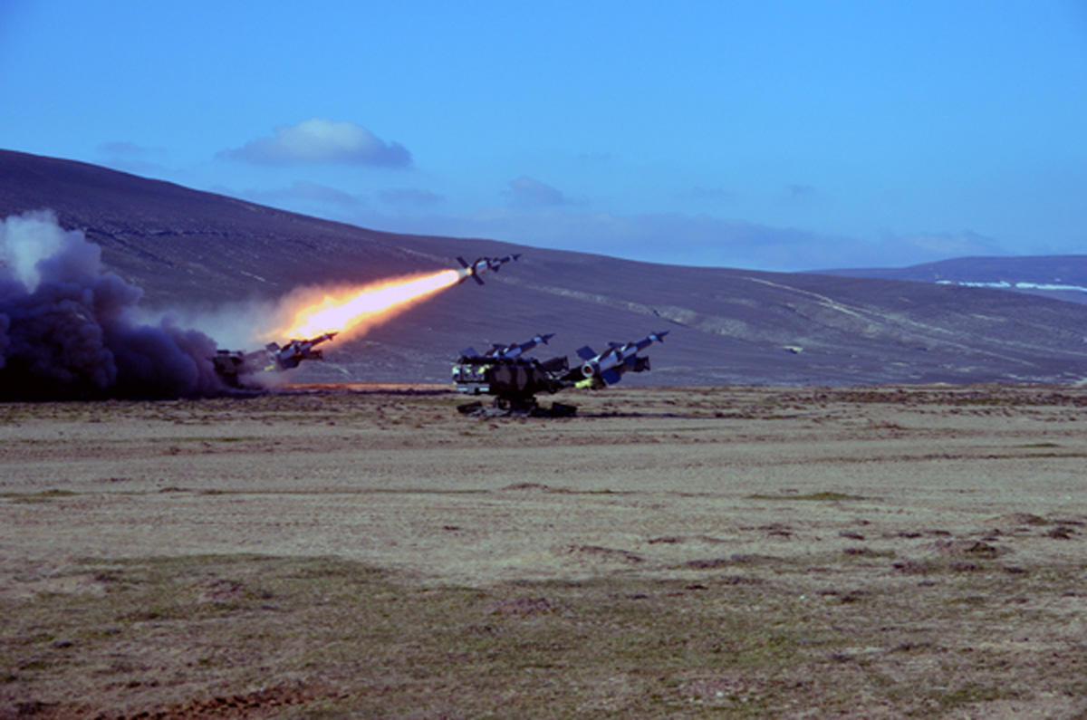 raket-azerbaycan-s-125