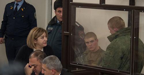 rus-esger-ermenistan-mehkeme