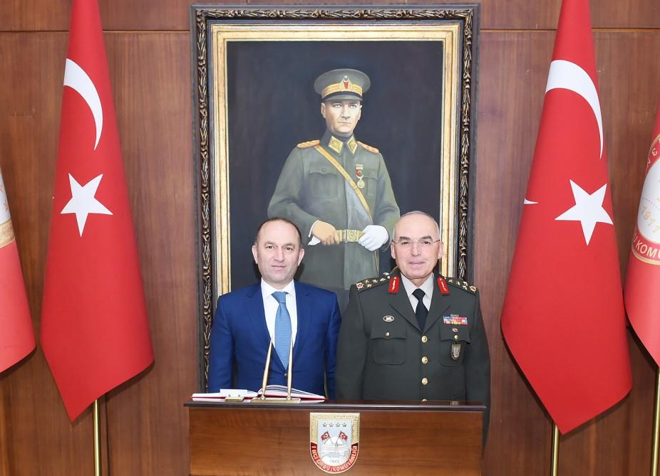 turk-general