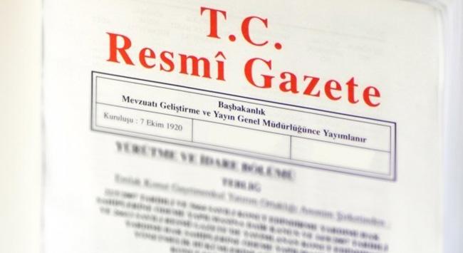 turkiye-resmi-qazet