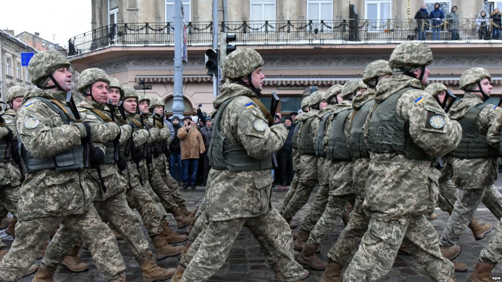 ukrayno-ordusu