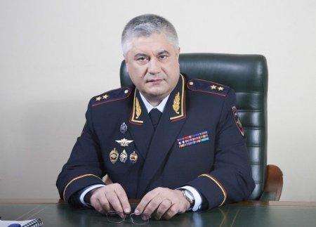 vladimr-rus-din