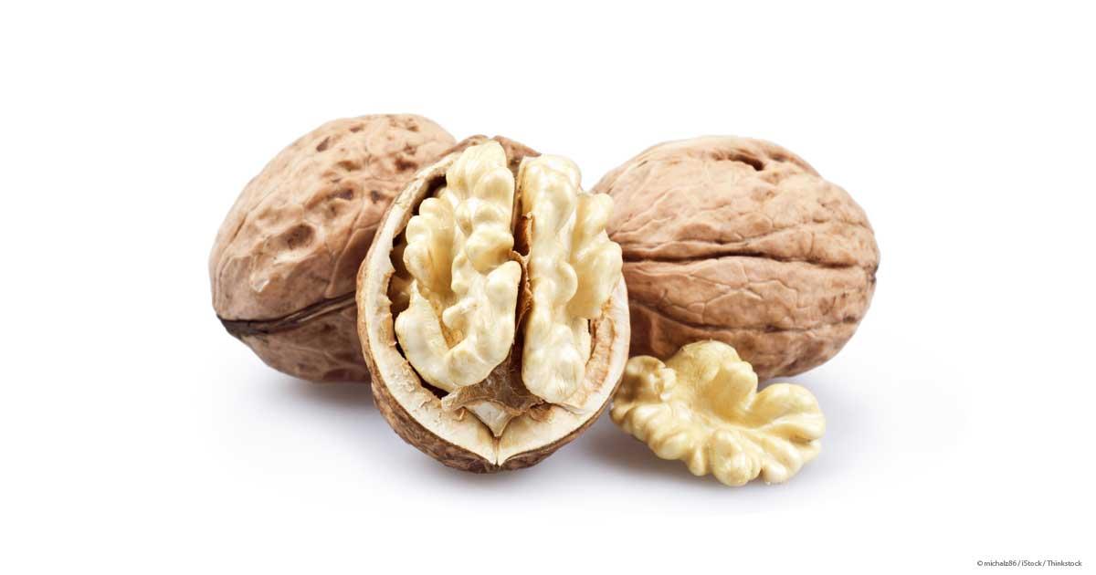 walnut-fb
