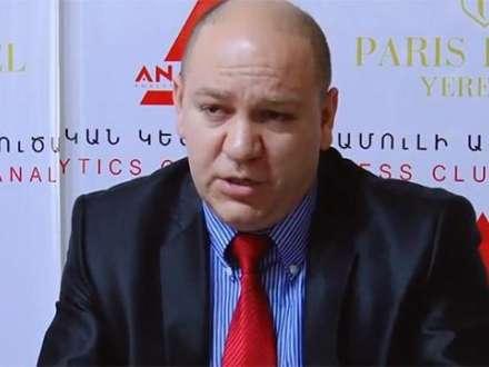 xacaturyan-ermeni-ekspert