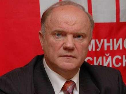 zuqanov
