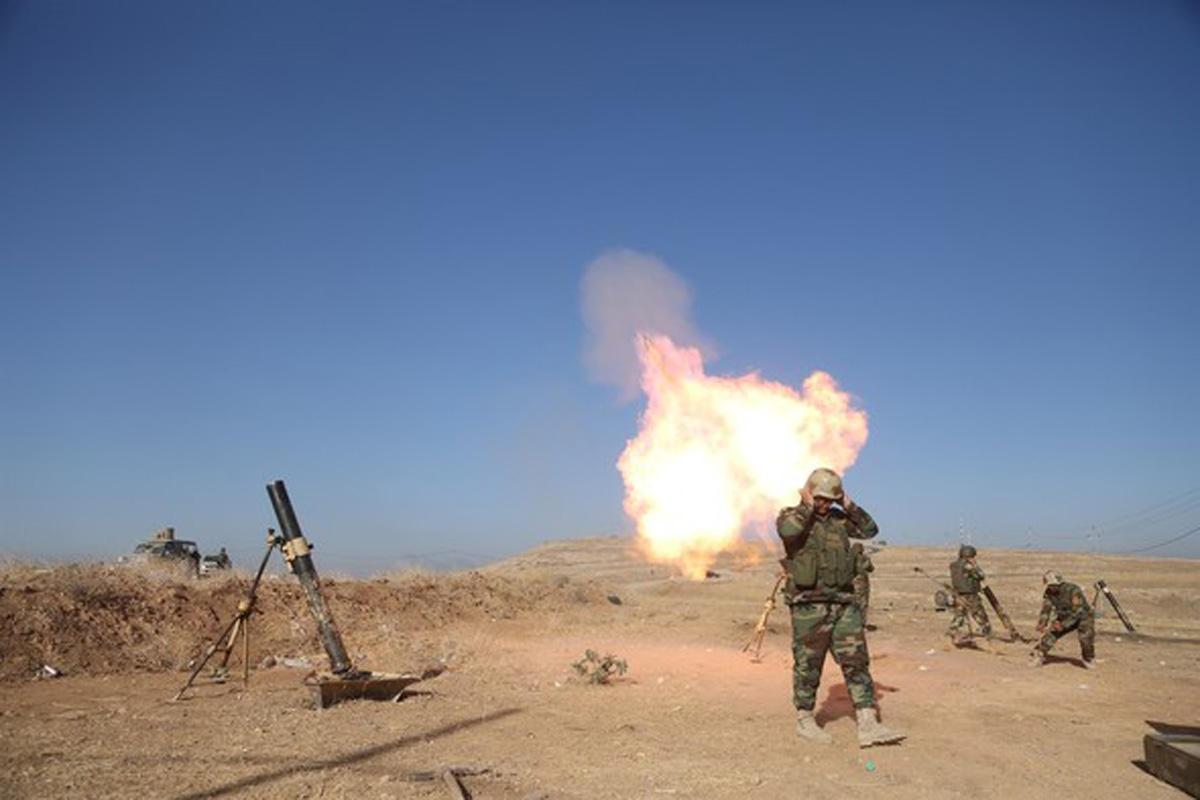 iraq-11