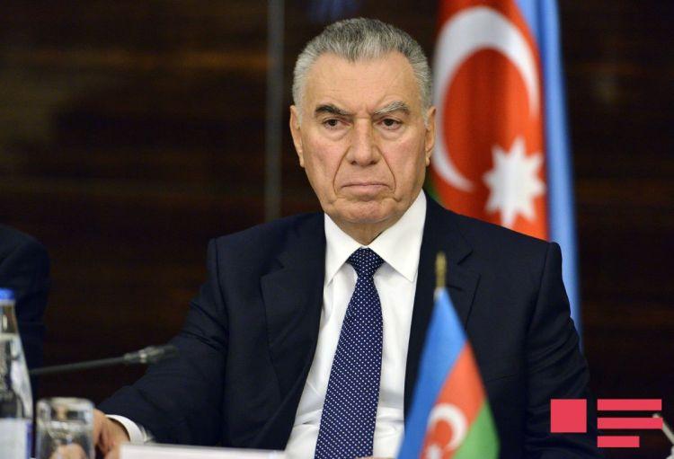 Əli Həsənov 2