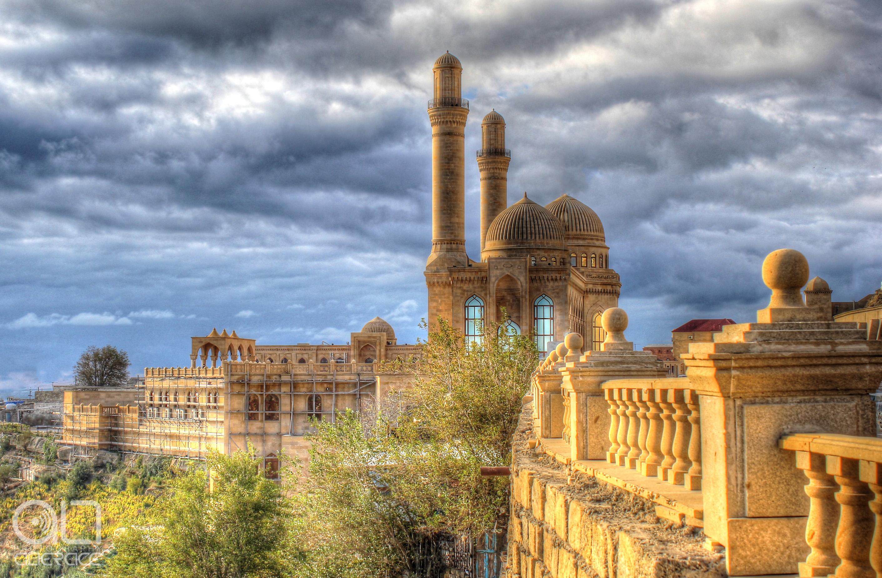 Bibi_Heybet_Moscue_(Baku) (1)