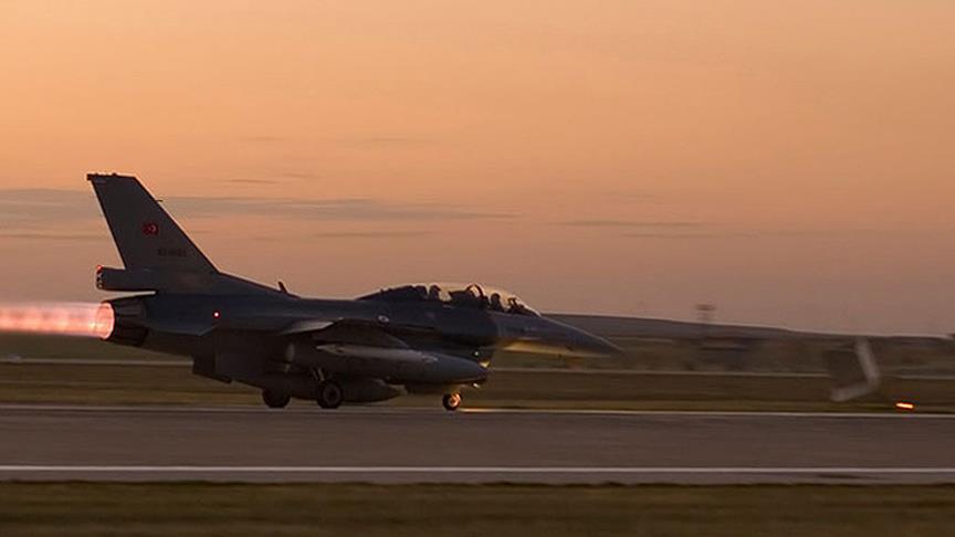 F16 l