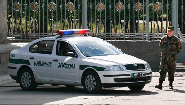 gurcu-polis