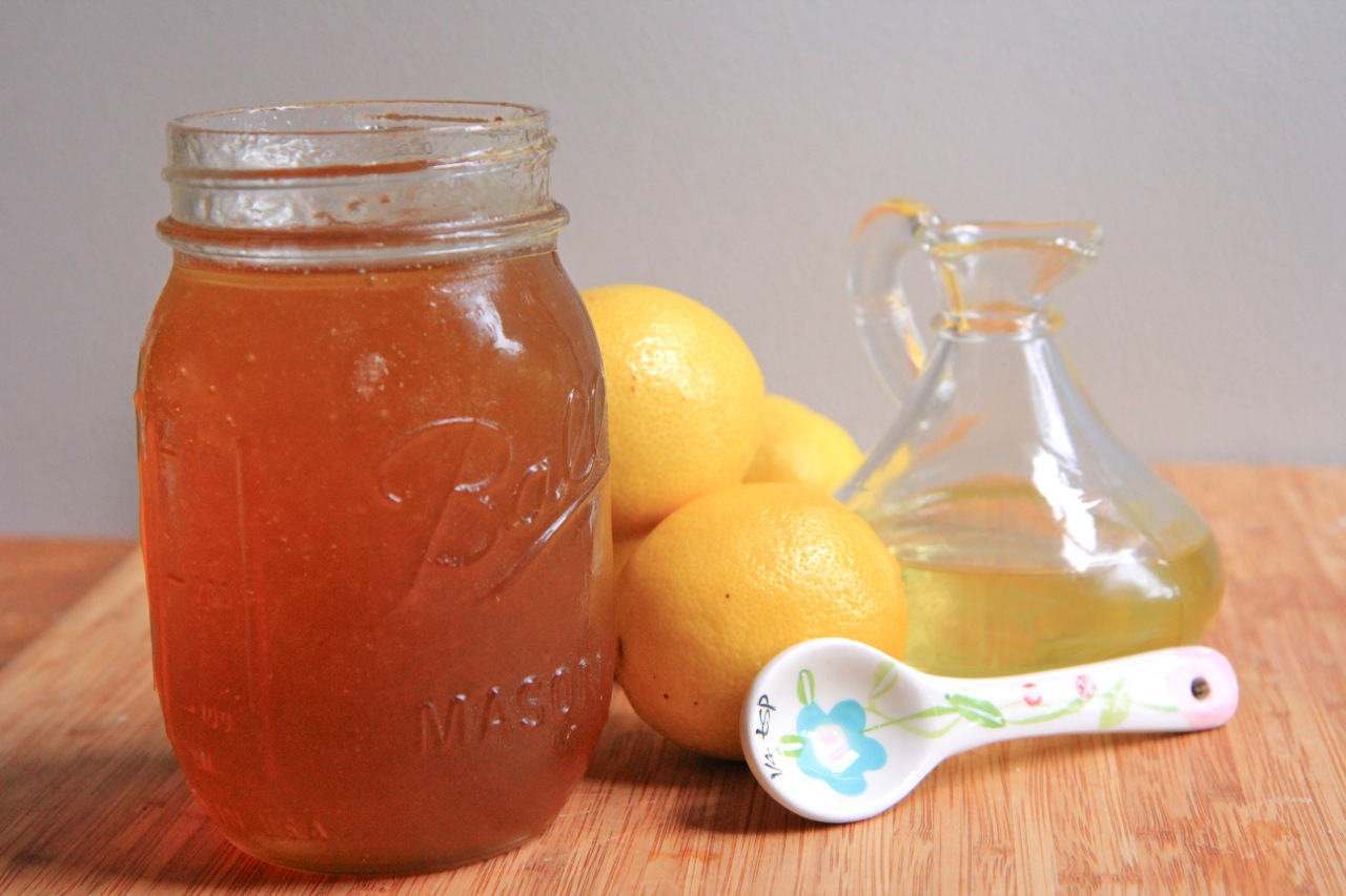 make-a-natural-syrup-against-coughing-that-will-really-help