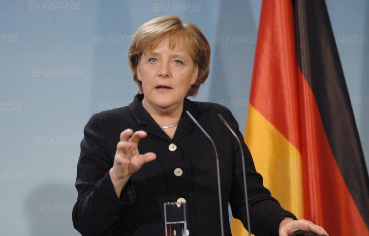 Merkel 4