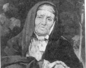 Nabat Ashurbeyova