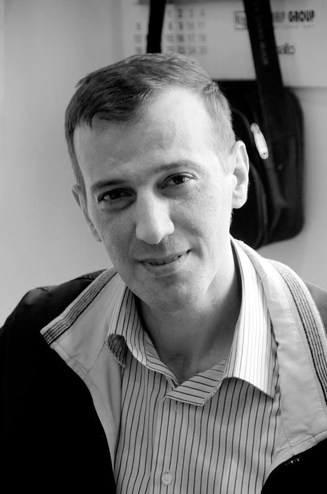 namiq-ibrahimov