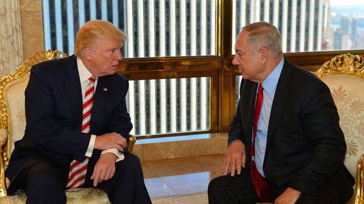 Netanyahu 8