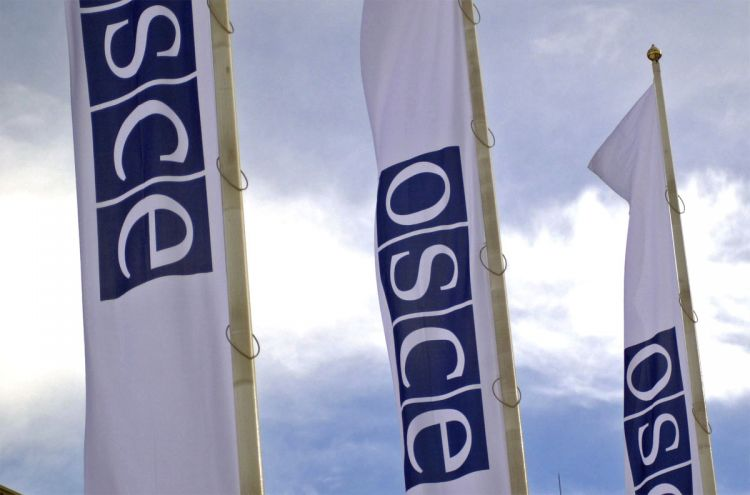 OSCE 4