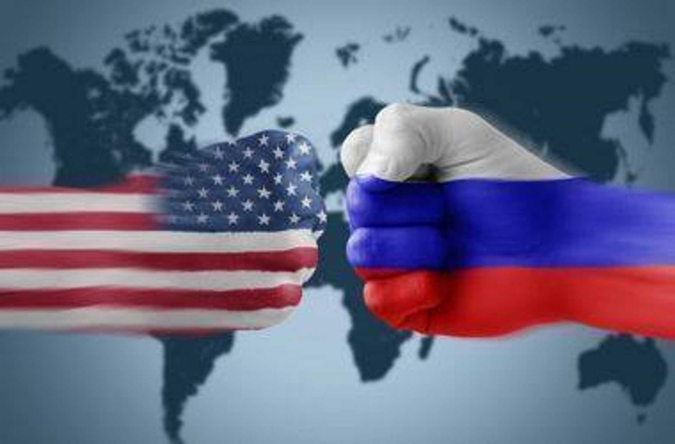 russia-vs-usa
