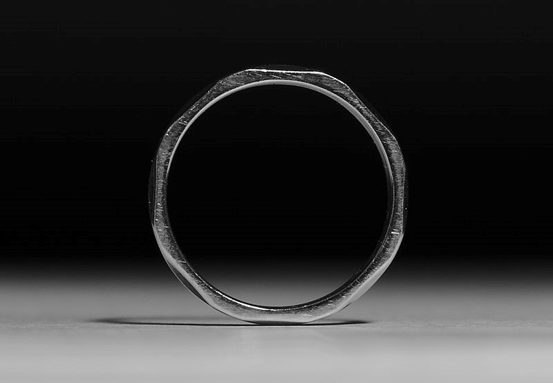 Steel_Iron_Ring