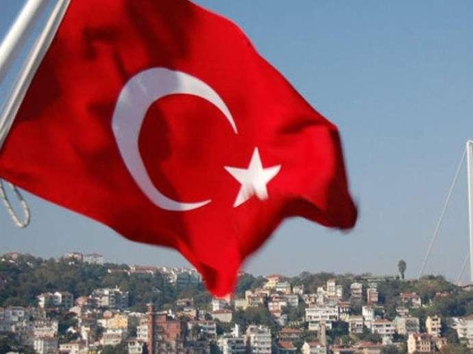turk-flag