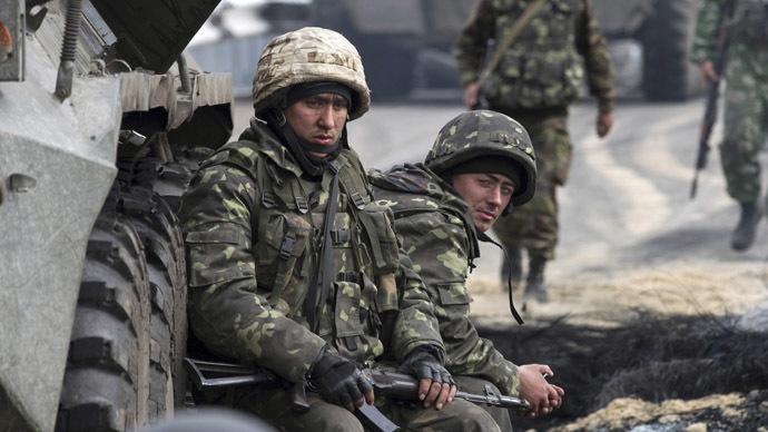 ukranian-soldiers