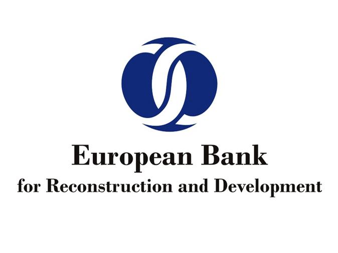 avropa bank