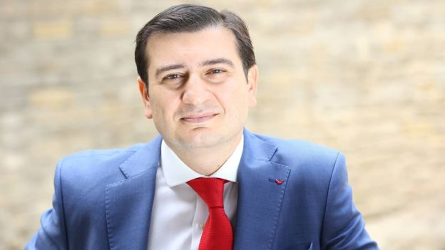 azer-qasimli-1