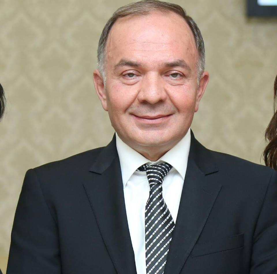 azer-serdarov