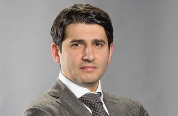 azer talibov