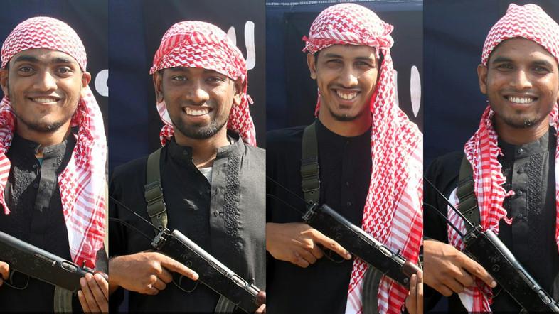 banqlades-terrorcu