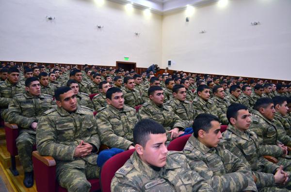 esgerler-azerbaycan-