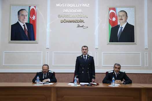 eziz-seyidov-prokuror-muavinleriyle