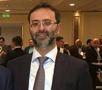 georgi-ukrayna-deputat