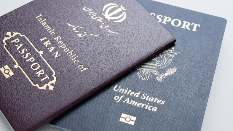 iran-pasportu