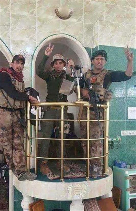 iraq-ordusu-mescid