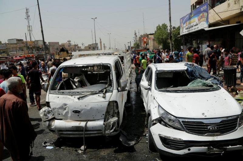 iraq-terror