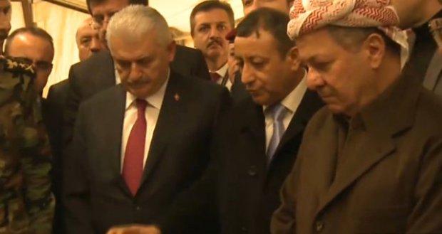 kurd-lider