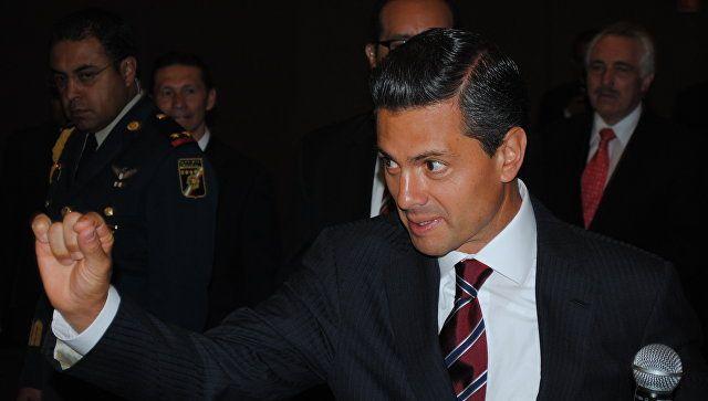 meksika-prezident