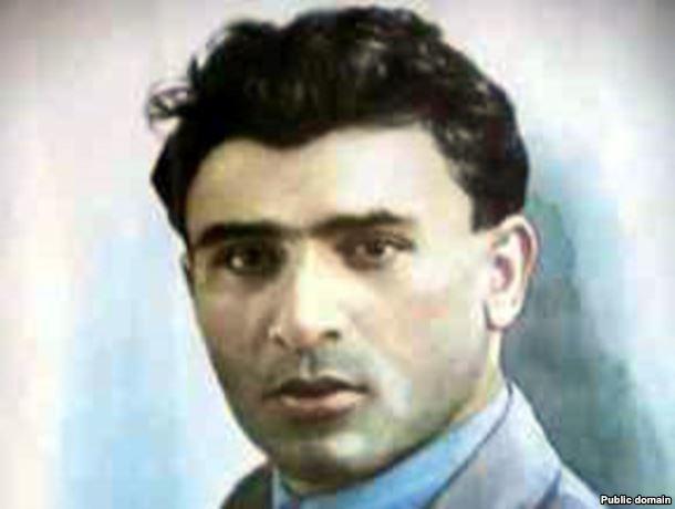 mikayil-musviq