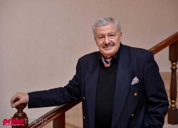 murad-yagizarov