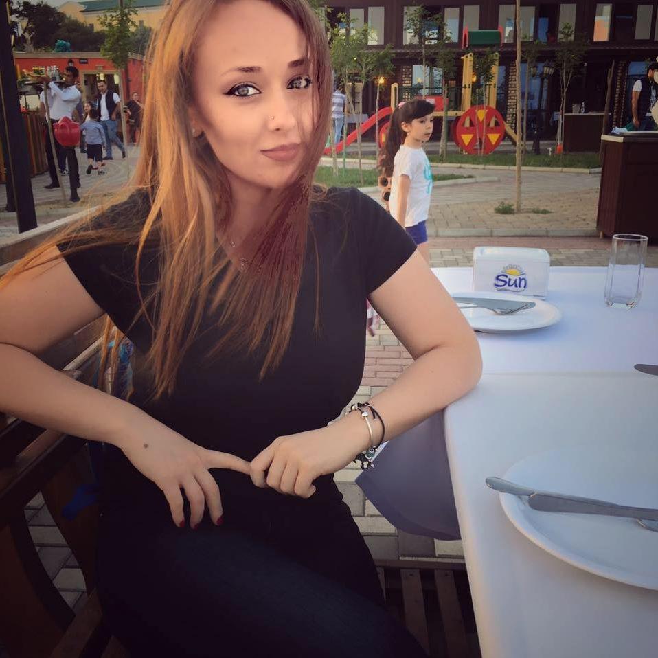 nurane-hesenova-terror
