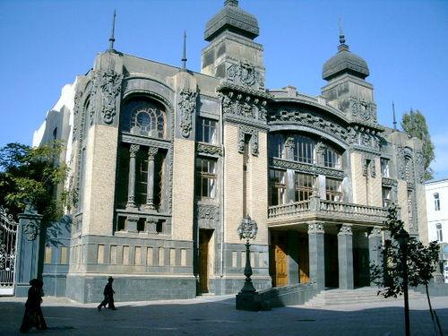 opera-teatri-yenni