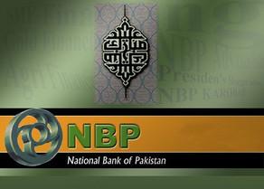 pakistan-milli-banki