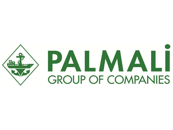 palmali