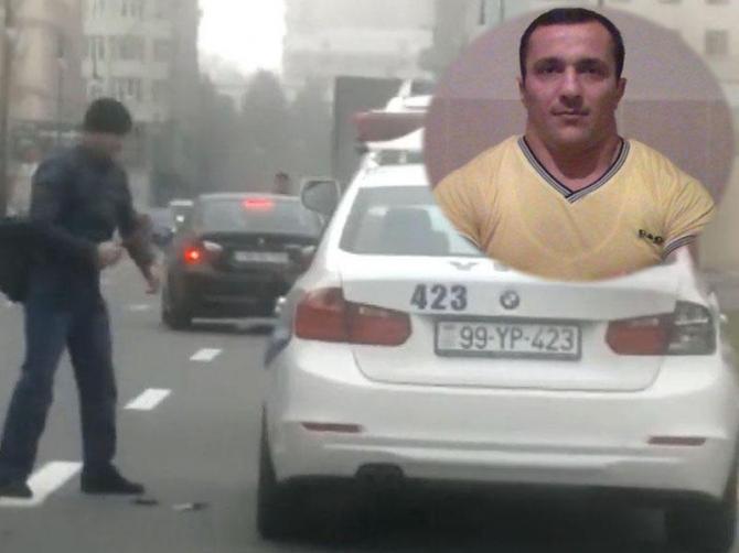 polis-cekic