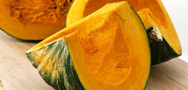 pumpkin-slider4b