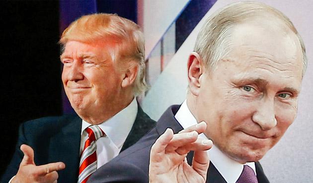 Putindən hərbi səfərbərlik təlimatı? – Rus ordusu əsgər sayını 2 milyona çatdırmağı planlaşdırır